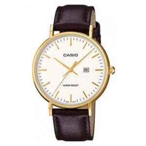 Zegarek Casio Retro LTH1060GL7A