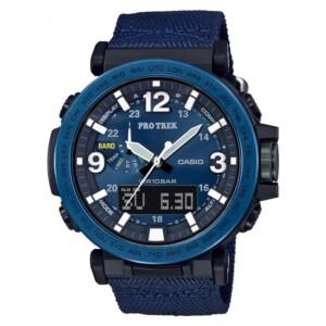 Zegarek Casio Pro Trek PRG600YB2