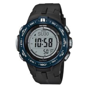 Zegarek Casio Pro Trek PRW3100YB1
