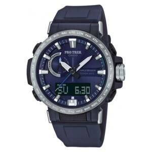 Zegarek Casio Pro Trek PRW602A
