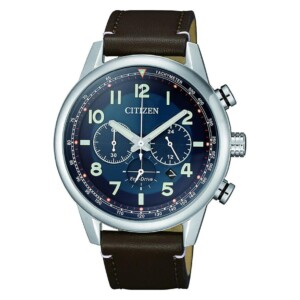 Zegarek Citizen Chrono CA442013L
