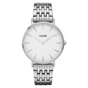 Zegarek Cluse La Boheme CW0101201023