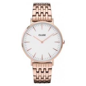 Zegarek Cluse La Boheme CW0101201024