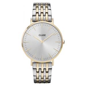 Zegarek Cluse La Boheme CW0101201025