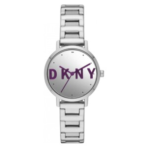Zegarek DKNY The Modernist NY2838