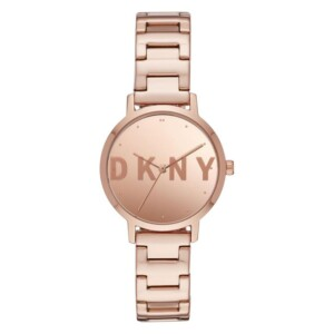Zegarek DKNY The Modernist NY2839