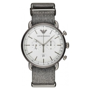 Zegarek Emporio Armani męskie AR11240