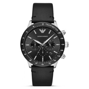 Zegarek Emporio Armani AR11243