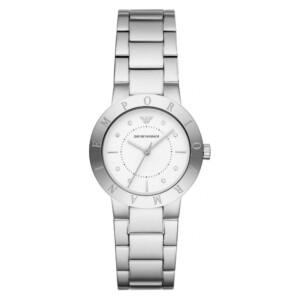 Zegarek Emporio Armani damskie AR11250