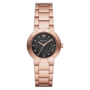 Zegarek Emporio Armani damskie AR11251