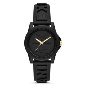 Zegarek Armani Exchange damskie AX4369