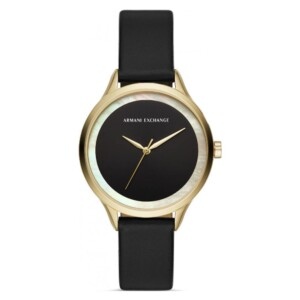 Zegarek Armani Exchange damskie AX5611