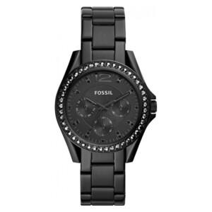 Zegarek Fossil Riley ES4519