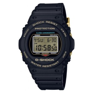 Zegarek G-Shock Original DW-5735D-1B