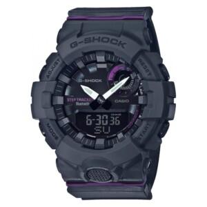Zegarek GShock GSquad GMAB8008A