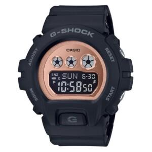 Zegarek GShock S Series GMDS6900MC1