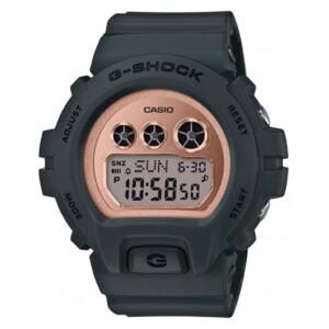 Zegarek GShock S Series GMDS6900MC3