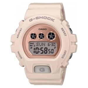 Zegarek GShock S Series GMDS6900MC4