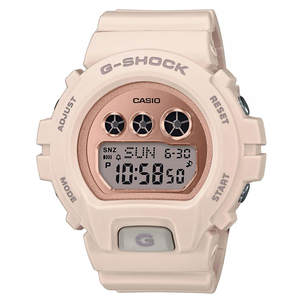Zegarek G-Shock S Series GMD-S6900MC-4 1