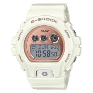 Zegarek GShock S Series GMDS6900MC7