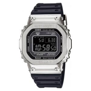 Zegarek G-Shock Specials GMW-B5000-1