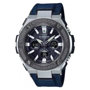 Zegarek GShock GSteel GSTW330AC2A