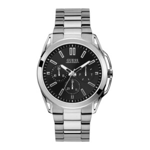 Zegarek Guess Vertex W1176G2