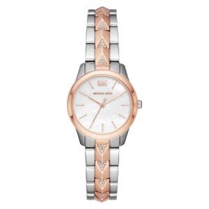 Zegarek Michael Kors damskie MK6717