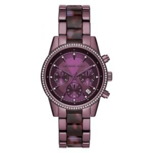 Zegarek Michael Kors damskie MK6720