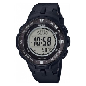 Zegarek Casio Pro Trek PRG3301
