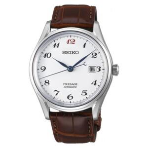 Zegarek Seiko Presage SJE075J1