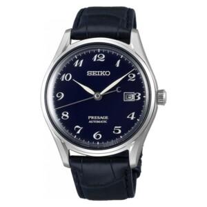 Zegarek Seiko Presage SJE077J1