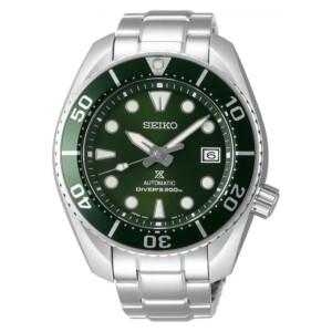 Zegarek Seiko Prospex Sumo SPB103J1