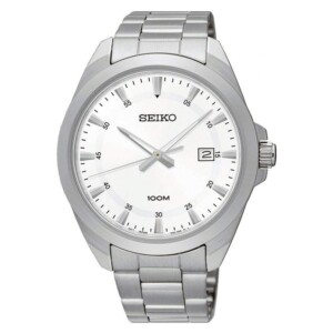Zegarek Seiko Classic SUR205P1