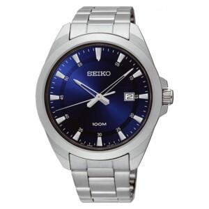 Zegarek Seiko Classic SUR207P1