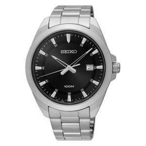 Zegarek Seiko Classic SUR209P1