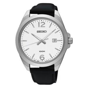 Zegarek Seiko Classic SUR213P1