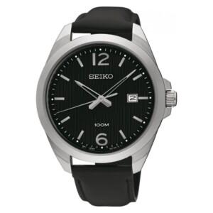 Zegarek Seiko Classic SUR215P1