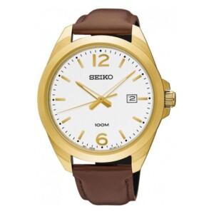 Zegarek Seiko Classic SUR216P1