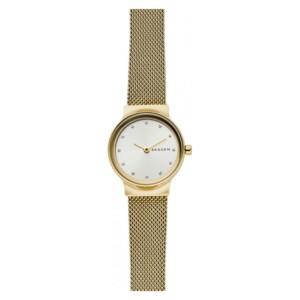 Zegarek Skagen damskie SKW1108