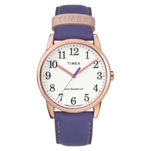 Zegarek Timex Easy Reader TW2T18600