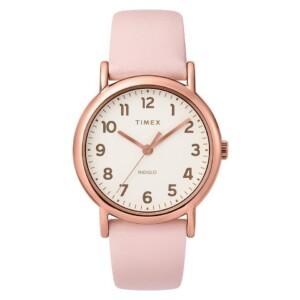 Zegarek Timex Weekender TW2T30900