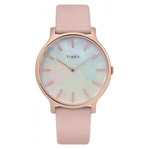 Zegarek Timex Transcend TW2T35300