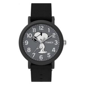 Zegarek Timex Weekender TW2T65700