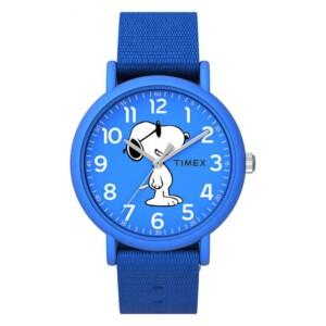 Zegarek Timex Weekender TW2T65800