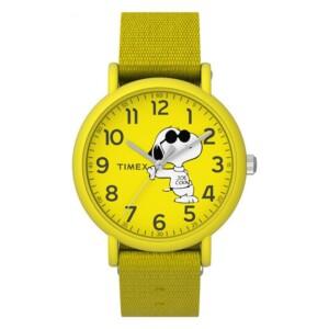 Zegarek Timex Weekender TW2T65900