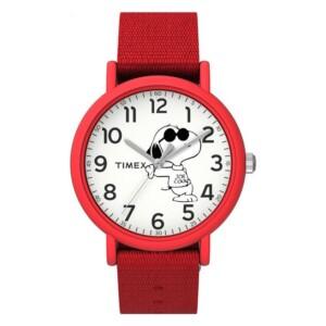 Zegarek Timex Weekender TW2T66000