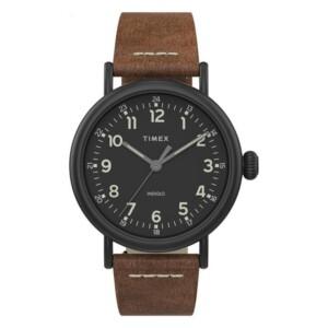 Zegarek Timex Klasyczny TW2T69300