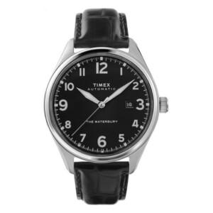 Zegarek Timex Waterbury TW2T69600