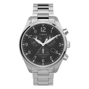 Zegarek Timex Waterbury TW2T70300